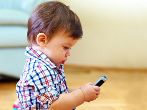child_mobile_phone_toy