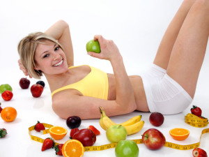 weight-loss-diet-1