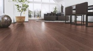 Tips for Cleaning Laminate Flooring
