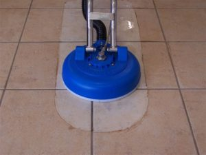 best tile and grout sealer