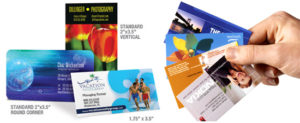 print-shop-business-cards-printing