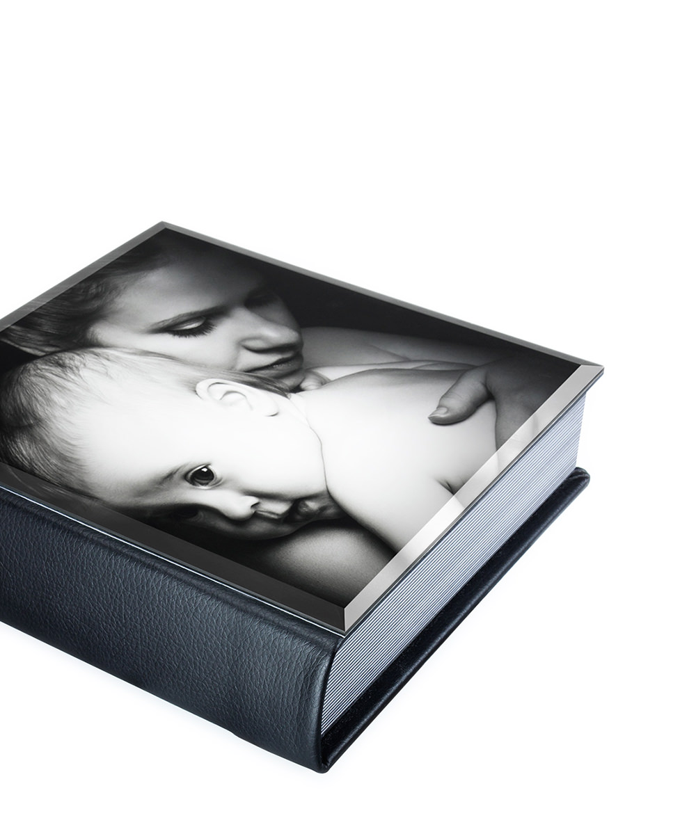 The Layflat Zno Photo Book Features 20 Pages 6 X8 Hard Cover Are Available In Diffe Variations Like Panorama